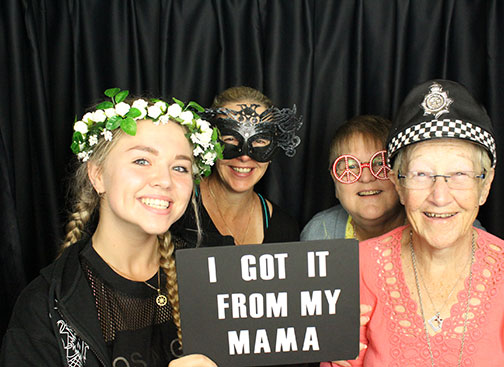 bribie-island-photo-booth-themes-9