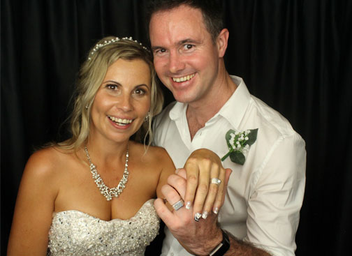 bribie-island-photo-booth-weddings-3