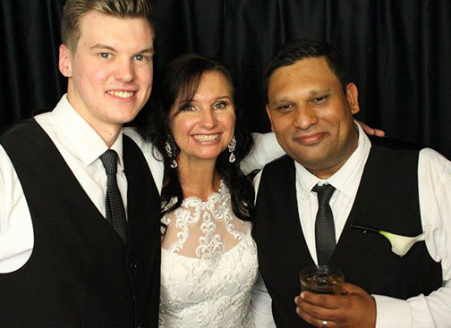 bribie-island-photo-booth-weddings-4