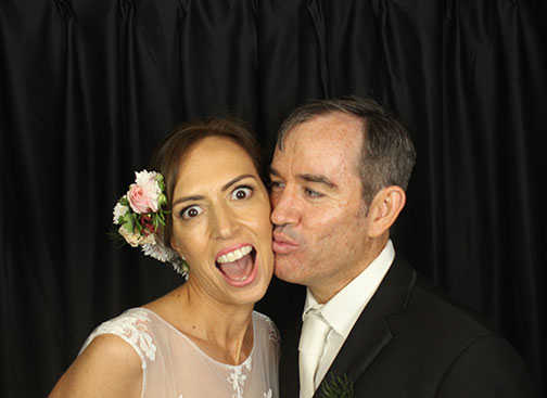 bribie-island-photo-booth-weddings-9