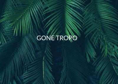 gone-tropo