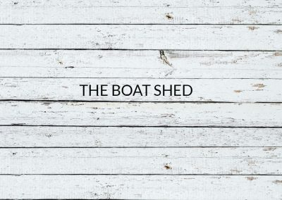the-boat-shed-backdrop