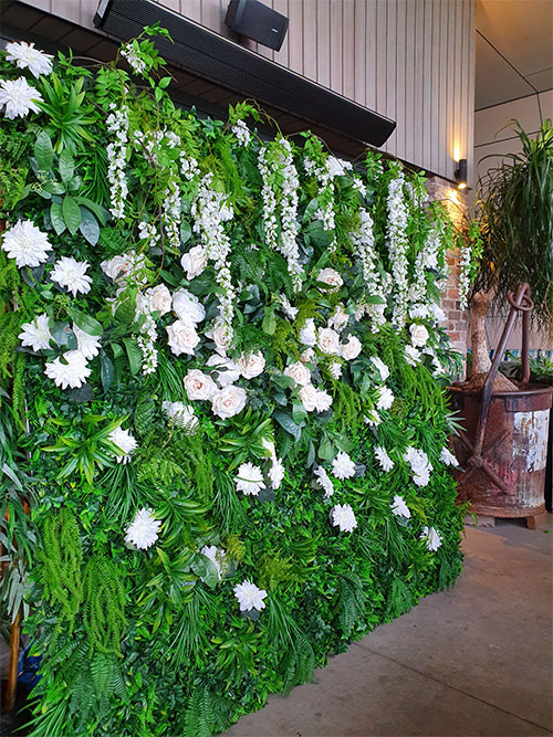 brisbane-floral-walls